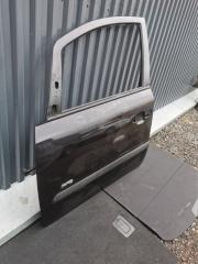 Дверь передняя левая Opel Zafira B 1.6