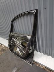 Дверь передняя правая Zafira 2005-2015 B 1.6