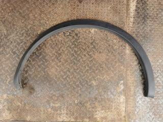 Расширитель арки задний правый Nissan Qashqai 2010 J10 2.0 93828BR01A контрактная
