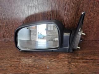Зеркало переднее левое Hyundai Tucson 2010