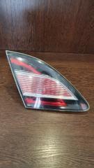 Фонарь задний левый Mazda Mazda6 2010