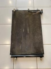 Радиатор кондиционера Audi A8 2014-2017