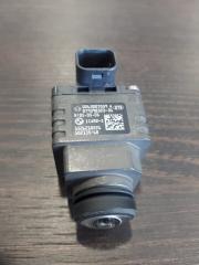 Камера кругового обзора задняя BMW 7-Series 2016- G12 3.5 66537944131 контрактная