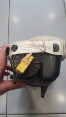 Подушка безопасности пассажира Zafira 2005-2015 B 1.6