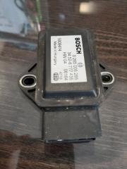 Датчик уровня оборотов X3 2006-2010 E83 2.0 N47