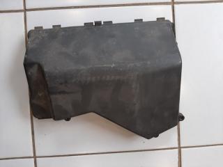 Крышка блока предохранителей BMW X3 2006-2010