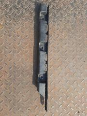 Кронштейн бампера передний правый BMW X3 2006-2010