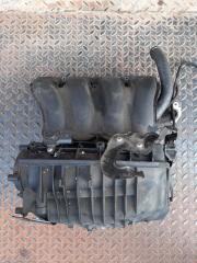 Коллектор впускной BMW 3-Series 2005-2008