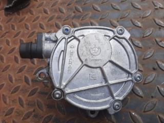 Вакуумный насос BMW 3-Series 2005-2008