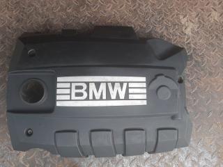 Крышка ДВС декоративная BMW 3-Series 2005-2008