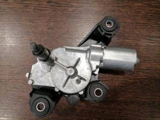 Моторчик заднего дворника Nissan Qashqai 2010