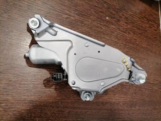 Моторчик заднего дворника Mazda Mazda6 GH