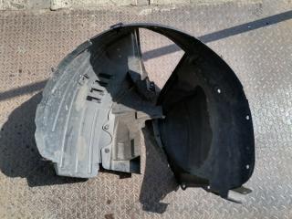 Подкрылок передний левый Nissan Qashqai+2 2010