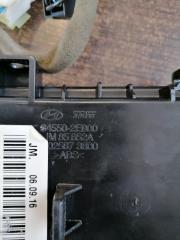 Пепельница Hyundai Tucson JM 2.0