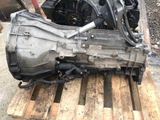 Мкпп BMW X3 2006-2010