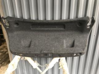 Запчасть обшивка багажника BMW 4-Series 2013-