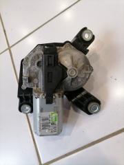 Моторчик заднего дворника Opel Zafira B 1.6