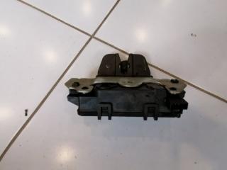 Замок крышки багажника Zafira 2005-2015 B 1.6