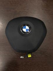 Подушка безопасности в руль BMW 3-Series 2015-2020