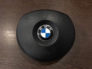 Подушка безопасности в руль BMW X3 2006-2010