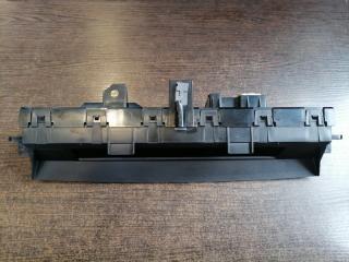 Многофункциональный дисплей Mazda6 2010 GH