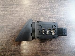 Кнопка аварийной сигнализации Mazda6 2010 GH