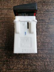 Кнопка аварийной сигнализации Qashqai 2010 J10 2.0