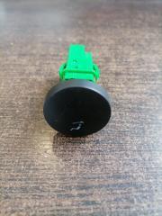 Кнопка Nissan Qashqai 2010 J10 2.0 27562JD000 контрактная