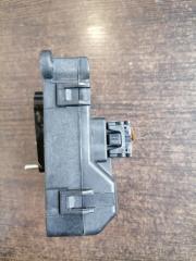 Привод заслонки отопителя Hyundai Tucson JM 2.0