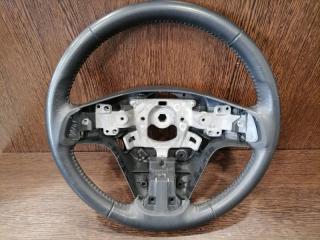 Руль Mazda Mazda6 2010