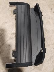 Нащельник передний BMW 7-Series 2016-