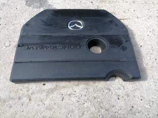 Крышка ДВС декоративная Mazda Mazda6 GH