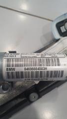 Шторка безопасности левая 3-Series 2006-2010 E90 2.0 N43