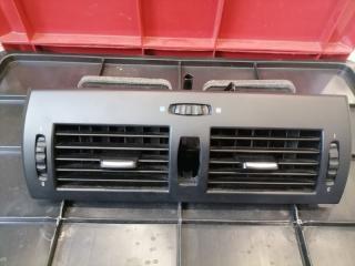 Вентиляционная решетка передняя BMW X3 2006-2010