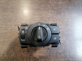 Блок управления светом BMW 3-Series 2005-2008