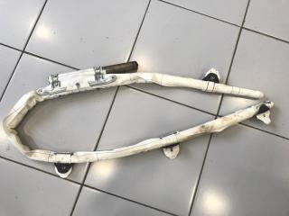 Шторка безопасности левая BMW 4-Series 2013-2017