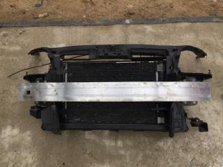 Кассета радиаторов передняя Audi A3 2004-2008