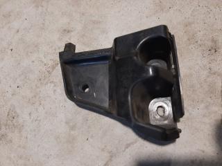 Запчасть крепление бампера заднее заднее правое BMW X3 2006-2010