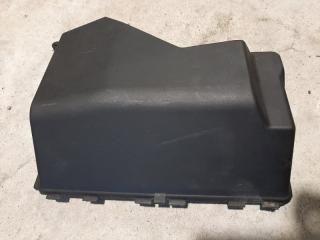 Крышка блока предохранителей передняя BMW X3 2006-2010