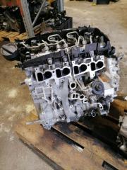 Двигатель BMW 4-Series 2013-