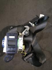 Ремень безопасности передний левый Mazda Mazda6 2010 GH G39A57L90A02 контрактная