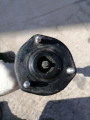 Стойка амортизатора передняя правая Mazda6 2010 GH