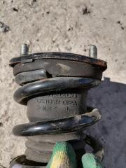 Стойка амортизатора передняя левая Mazda6 2010 GH