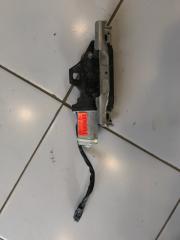 Доводчик крышки багажника BMW X6 2009-2013