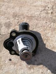 Термостат Mazda6 2010 GH
