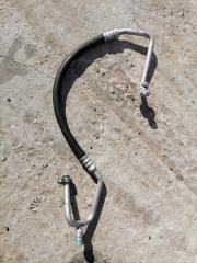 Трубка кондиционера Mazda6 2010 GH