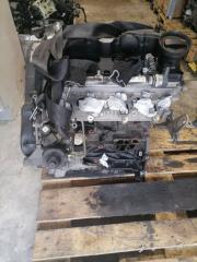 Двигатель Volkswagen Tiguan 2011-2018