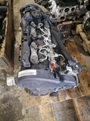 Двигатель Audi Q3 2011-2018