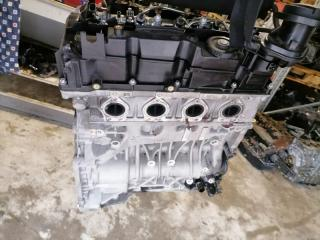 Двигатель BMW 5-Series 2009-2013