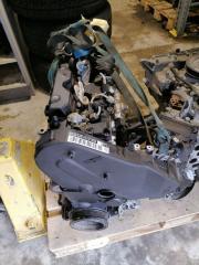 Двигатель Audi Q3 2015-2018